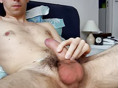 Very big cock, Very big, Swapping cum amateur, Amateur cum swap, A very good, Cum swap male