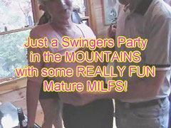 Wild swinger, Party swinger, Swingers party, Swinger swinger party, Swinger parti, Swinger party