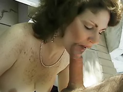 Mature outdoor, Outdoor mature, Outdoor hairy, Matures outdoor, Mature couple outdoor, Mature outdoors
