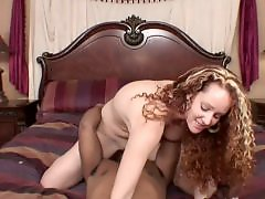 Redhead monster, Suck monster cock, Sucking a monster cock, Milf monster cock, Monster redheads, Monster cocks sucking