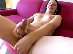 Ass orgasm, Ass to ass toy, Ass orgasms, Toyed orgasm, Toy orgasm, Orgasm toy