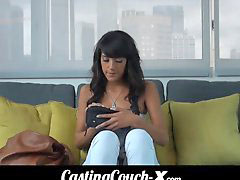 Castingcouch, Female casting, Casting female, Dumb, Castingcouch-x, Castingcouch x