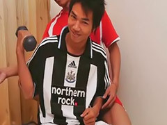Peeing asian, Pee black, Passionate gay sex, Passion gay, Sex with passion, Black peeing