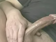 Pov beauty, Pov beautiful, Beautiful pov, Beauty shaved solo, Beauty pov, Beautiful cock