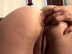 Playful granny, Play mature, Slut , mom, Milf slut bbw, Milf herself, Mature love big