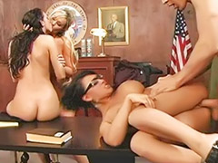 Sex women, Women sex women, Women group, Sex womens, Men group, Blonde women