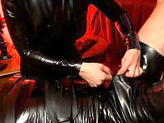 Waxe, Wax hot, Hot bdsm, Foot slave دوس, Foot hot, Foot fetish hot