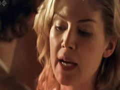 Women in love, Women compilation, Rosamund pike, In compilation, Big tit celebrity, Celebrity compilations