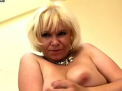 Squirting matures, Milf squirt mature, Milf old granny, Matures squirts, Matures squirting, Moms old