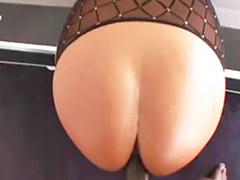 Cum on ass, Milf squirt, Flower tucci, Squirting milf, Squirting cock, Lex on blondes