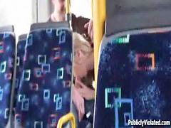 Pervert couple, On bus fucking, Fuck films, Film fuck, Bus fuck, Fuck bus