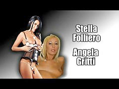 English, Mature italian, Mature italiane, English dub, Dub, Thick mature