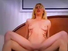 Nicole anal, Janet, Raquele, Janet j, Indecency, Sex jan