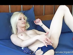 Teen orgasm, Intense orgasm, Squirt orgasm, Teen amateur squirt, Teens orgasm, Orgasm squirt