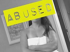 Abuse, Abused, Abuser, Used, Using, Used,