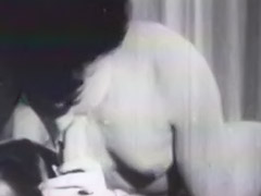 Nuns, Nuns sex, Nuns masturbating, Nuns blowjob, Nun oral, Naughty kiss