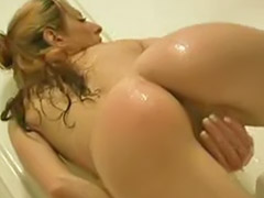 Blondes in shower, Amateur shower, Shaving in shower, Masturbating in shower, Shower shaved, Blonde shower