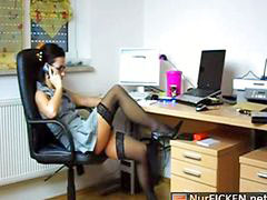 Teacher fucked by, Roleplay, German student, Student fucking teacher, Teacher student fuck, Teacher fucks student