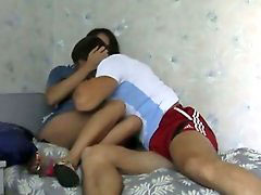 Hidden cam, Hidden couple, Hidden couple cam, Hidden cams, Hidden  couple, Ukrain