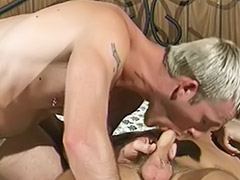 Masturbating together, Masturbate together, Together masturbating, Cuming, Masturbation together, Cume
