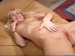 Mercedes, Mercedes c, Her pussy and ass, Show ass and pussy, Blonde shows ass, Showing her ass