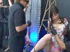 Japanese hardcore, Underground, Hardcore punishments japanese, Hardcore punishments, Punishment japanese, Japanese punish