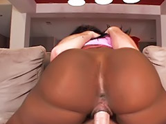 Big black booty, Big ass booty black, Beauty dior, Dior, Ebony gagging, Ebony beauty