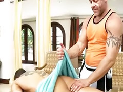Hairy massage, Massage hairy, Straight massage, Straight gay massage, Lovely massage, Hairy guys