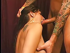Reed, Dallas, Dirty amateur, Amateur dirty