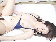 Korean sex, Suits, Korean bath, Sexs korean, Korean-sex, Korean sexs