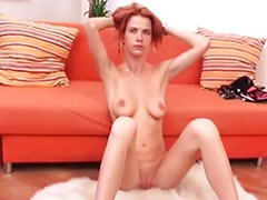 Redhead home, Home sexy girls, Solo at home, Home sexy, Solo home, Sexy redhead