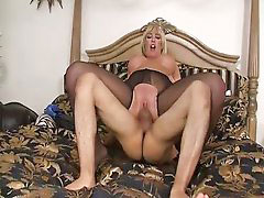 Mellanie monroe, Mellanie, Mellani monroe, Seducing cougar, Seduced by cougars, Seduced by cougar