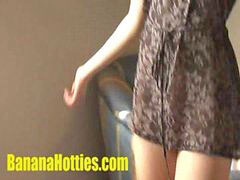Casting teens, 1st casting, Come to, Teen casting, Casting teen, Casting-teen