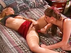 Lesbian bed, Two lesbians masturbates each other, Girl strap on, Lesbian masturbating each other, 2 lesbian on bed, Two girls masturbating each other