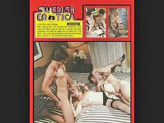 Juliet, Threesome classic, Classic threesome, Juliet anderson, L anderson, Anderson