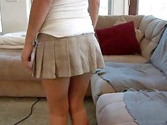 Sybian, Sybians, Sybian riding, First time sybian, Sybian first time