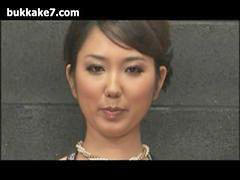 Japanese jizz, Formal, Japanese lady, Japanese