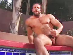 Masi gay, Carlos gay, Gay jerk off, Gay jerked off, Masturbating jerk off, Jerking cum