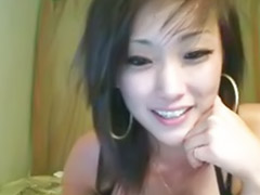 Korean, Korean girl, Korean webcam