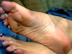 Foot sole, Soleli, Foot fucking, Sole, Foot fuck