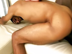 White guy, Lube, White guys, Lubed up, Lubed, Gay get up