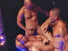 Threesome gay, Gay threesome, Threesome gays, Jack gay, Gay threesom, Three some gay