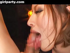 Threesome blowing, Japanese blow, Asian guy, Japanese hot threesome, Blow asian, Asian guys