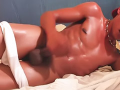 Latin boys, Black boy masturbates, Boys solo masturbation, Boy gay black, Latin boy, Black boy