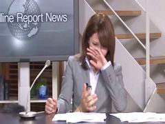 Japanese, Real, News