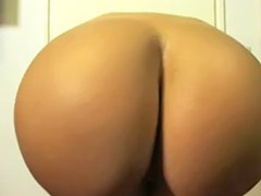 Quality sex, Only oral, Only butts, Only blowjob, Blowjob only, Only sex