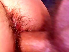 Deep pussy, Pussy drilled, Horny hairy