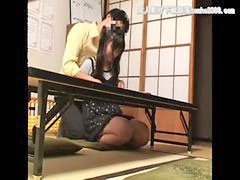 Japan sex, Japan teacher
