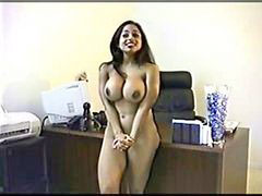 Dirty talk, Angela, Angela devi, Talk dirty, Talking dirty, Videos sexy