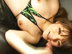 Japanese vibrator, With vibrator, Vibrator japanese, Vibrator blowjob, Vibrator asian, Masturbating with a vibrator